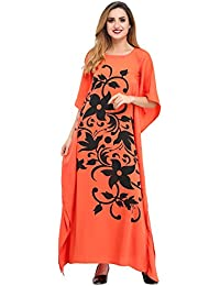 cottinfab Women s Dresses Online  Buy cottinfab Women s Dresses at ... d1deb208e