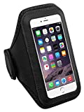 Best INSTEN Iphone 6 Plus - Armband For Iphone 7 Plus, Armband For Iphone Review