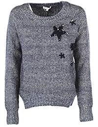 L Abbigliamento Kocca it Donna Amazon IwECqC