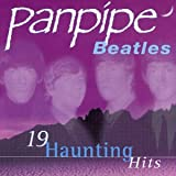 Panpipe - Beatles