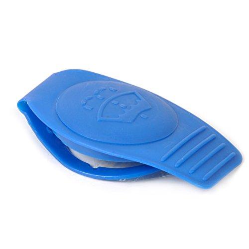 beler-1k0955455-windshield-washer-fluid-bottle-reservoir-cap-for-vw-golf-jetta-passat-audi-a4-a6-q7