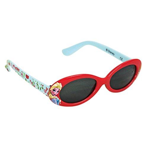 Frozen occhiali da sole ce2502511