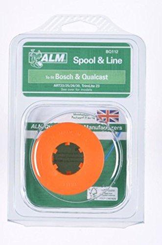 alm-bosch-spool-line-art23-25-26-30-2600-bq112
