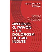 Suchergebnis Auf Amazonde Für Spanisch Regional Us