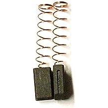 Escobillas de carbón Bosch PSB 15 RE, PSB 570 RE, PSB 650 RE, PSB 650-2
