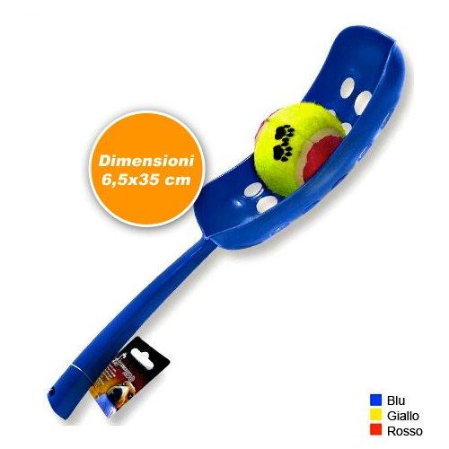 ball-laugher-braccio-lanciatore-palla-pallina-da-tennis-per-cane-cani-lunghezza-35-cm