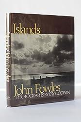 Islands [Signed / Inscribed].