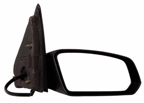 depo-335-5418r3ef-saturn-ion-sedan-passenger-side-textured-non-heated-power-mirror-by-depo