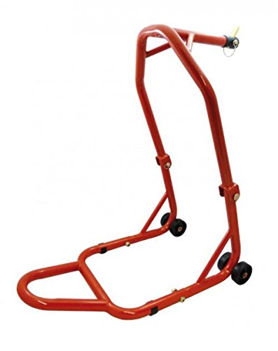 PADDOCK STAND ROUTE AVANT REPLIABLE