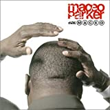 Dial Maceo [Import USA]