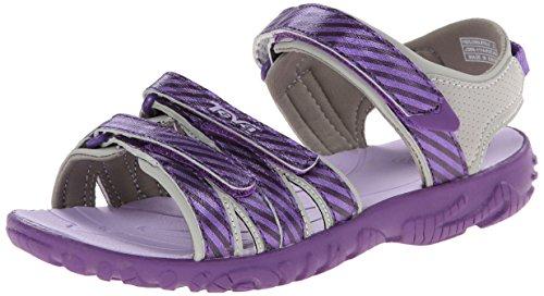 teva-tirra-metallic-kids-sport-sandal-toddler-little-kid-big-kid-purple-7-m-us-big-kid