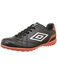 Umbro Classico 4 Tf A, Chaussures de Football Entrainement Homme