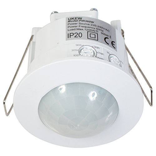 recessed-360-degree-pir-1200w-ceiling-occupancy-motion-sensor-detector-light-switch