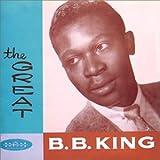 Great B.B.King, the