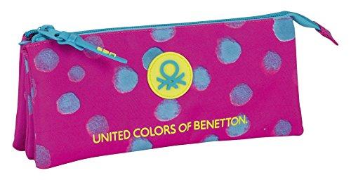 benetton-dots-portatodo-triple-22-x-9-x-3-cm-safta-811750744