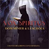 Vox-Spiritus