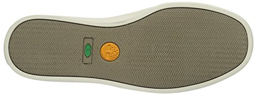 Timberland Adventure 2.0 Cupsole FTM_Adventure 2.0 Cupsole Slip On Herren Sneakers Braun (Dark Brown)