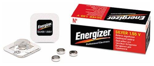 energizer-ucar-395-watch-cell-927sw