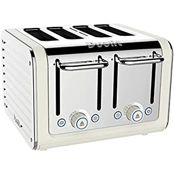 touch slice lift white and popup look breville toaster
