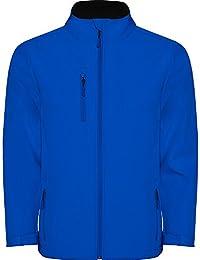 Amazon.es: Ropa de abrigo - Hombre: Ropa: Chaquetas, Abrigos ...