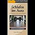 Schlafen im Auto - Anleitung zum Auto-Umbau