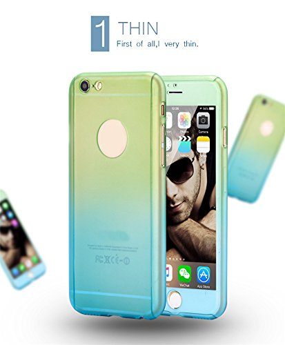 iphone-6-6s-todo-proteccion-funda-360-grado-proteccion-caso-gradiente-case-completo-coverage-duro-co