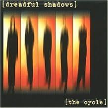 The Cycle/Ltd.