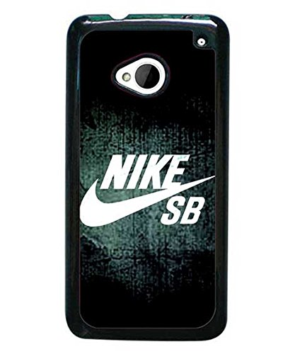 htc-one-m7-hulle-case-nike-logo-anti-scratch-thin-rugged-custom-hulle-case-fit-for-m7