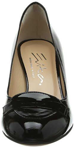 Evita Shoes Pumps Closed Women Pumps Black (nero)