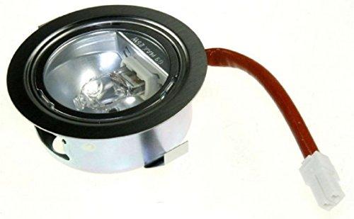 Siemens Halogen-Lampe für Dunstabzugshaube Siemens