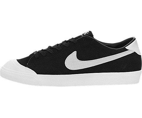 nike-uomo-zoom-all-court-ck-qs-scarpe-da-skate-multicolore-size-43
