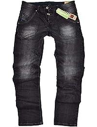 Suchergebnis auf Amazon.de für  Worker Jeans - Herren  Bekleidung be6e5ddc7f