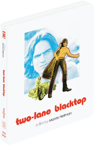 two-lane-blacktop-1971-masters-of-cinema-limited-edition-steelbook-blu-ray