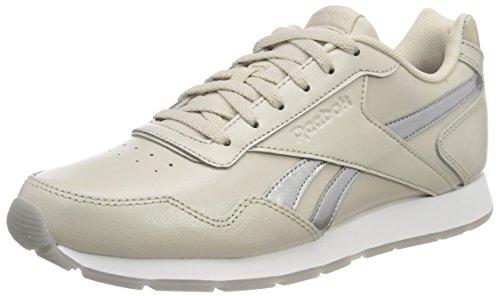 Reebok Royal Glide, Chaussures de Fitness Femme