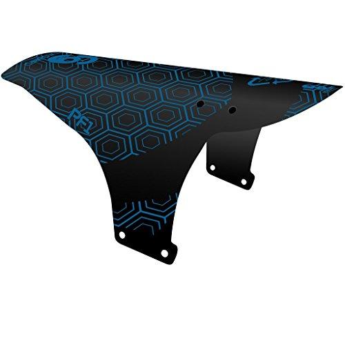 rideguard-pf1-blockbuster-mtb-anteriore-parafango-mountain-bike-parafango-black-blue