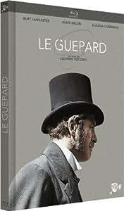 Le Guépard [Édition Digibook Collector]