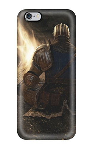 Ideal ZippyDoritEduard Case Cover For Iphone 6 Plus(dark Souls), Protective Stylish Case