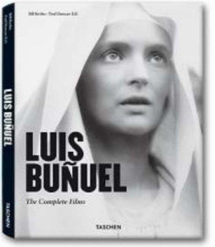 Luis Bunuel: Chimera 1900-1983 (Directors) Chimera Video