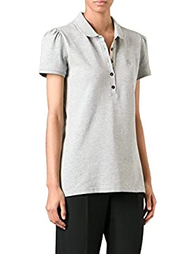 BURBERRY BRIT - Polo para Mujer YSM70254