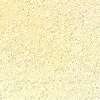 Williamsburg Öl Farbe 37ml Zink Buff gelb (öl-farbe Gelb)