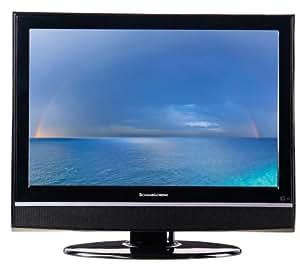 "Schaub-Lorenz LT22-111DB TV Ecran LCD 22 "" (56 cm) 720 pixels Tuner TNT 50 Hz"