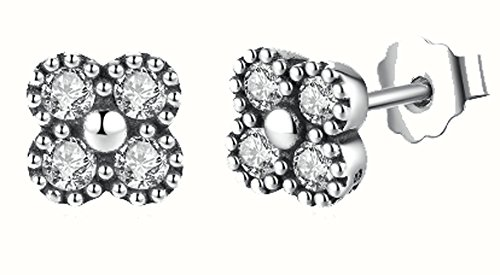 saysure-925-sterling-silver-delicacy-oriental-blossom-stud-earrings
