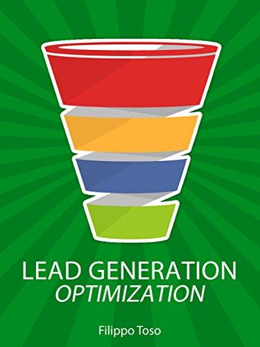Lead Generation Optimization