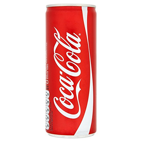 coca-cola-250ml-pack-of-24-x-250ml