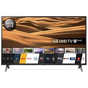 Samsung UE40NU7120 40-Inch 4K Ultra HD Certified HDR Smart