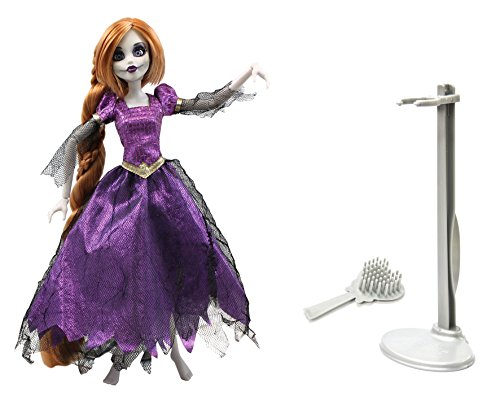 wow-wee-bambola-rapunzel-di-once-upon-a-time-importato-da-uk