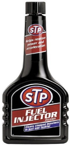 stp-fuel-injector-cleaner-250ml