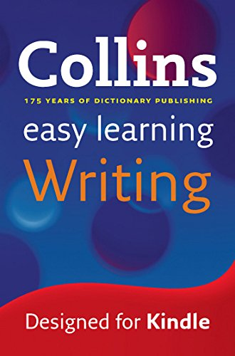 easy-learning-writing-collins-easy-learning-english