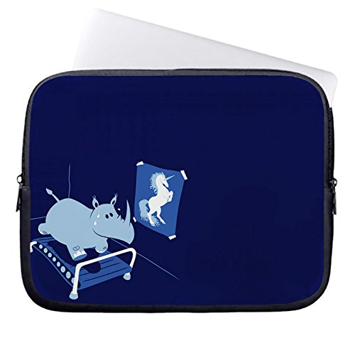 chadme-laptop-sleeve-borsa-amazing-su-blu-funny-notebook-sleeve-casi-con-cerniera-per-macbook-air-bl