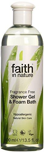 faith-in-nature-fragrance-free-shower-gel-and-foam-bath